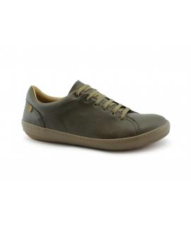 EL NATURALISTA Meteo shoes Men sneakers laces vegan shoes