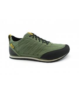 AUTRES chaussures Wahweap pour hommes chaussures de randonnée en plein air chaussures de vegan