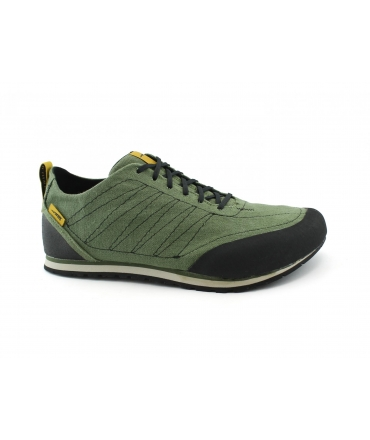 OTHER Wahweap shoes Men sport outdoor trail hemp laces vegan shoes