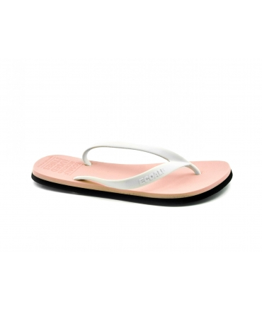 ECOALF Flipflop ciabatte Donna infradito riciclate vegan shoes