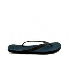 ECOALF Flipflop ciabatte Uomo infradito riciclate vegan shoes