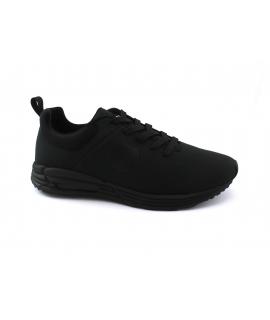 ECOALF Nasumi shoes Chaussures de sport pour hommes lacets recyclés chaussures végétaliennes imperméables