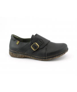 Chaussures EL NATURALIST 5461T ANGKOR Chaussures pour femmes