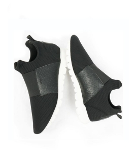 WILL'S PARIS II Sneakers Uomo slip on vegan shoes