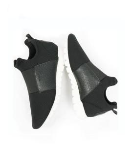 WILL'S PARIS II Sneakers Uomo slip on vegan shoes