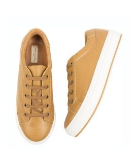 WILL'S SMART SNEAKERS Sneakers Uomo lacci Biopolioli vegan shoes