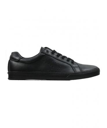 WILL'S NY TRAINERS Sneakers Uomo lacci Biopolioli vegan shoes