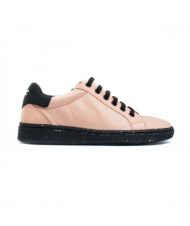 NAE Sneakers Airbag chaussures eco vegan imperméables recyclées