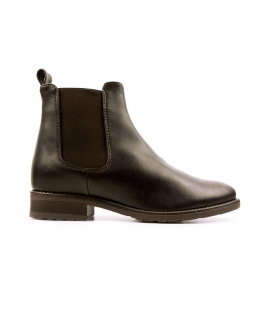 WILL'S Smart Chelsea Boots Schuhe Frau schlägt Biopolioli elastische wasserdichte vegane Schuhe