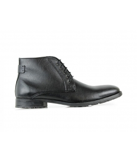 WILL'S Chukka Boots chaussures Hommes bottes Biopolioli imperméables chaussures végétaliennes