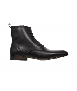 WILL'S Slim Sole Dress Chaussures Hommes chaussures Biopolioli lacets imperméables chaussures végétaliennes