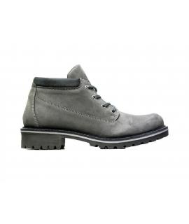 Bottes WILL'S Ankle Dock chaussures chaussures femme lacets imperméables chaussures végétaliennes