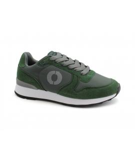 ECOALF Yale shoes Women sneakers recycled waterproof vegan shoes