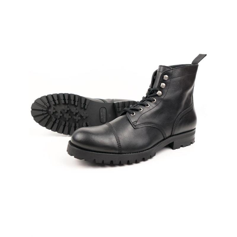 Am beliebtesten Damen Schuhe AD111A0LM I11 lila adidas