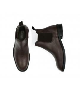 8e120fde0e4435 WILL S Waterproof Chelsea Boots Damenschuhe Beatles Biopolioli elastische  wasserdichte vegane Schuhe