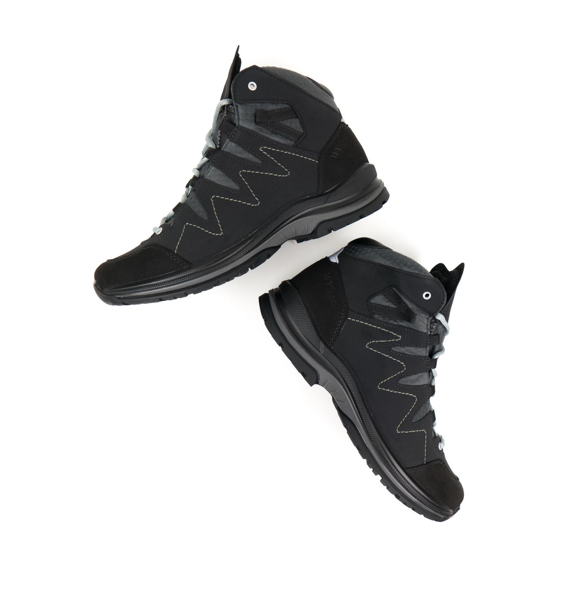 2c361bdb zapatos-impermeables-para-caminar-will-s-zapatillas-deportivas-de-mujer- cordones-impermeables-zapatos-veganos.jpg