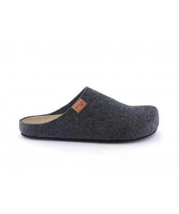 GRUNLAND VEG EURO CB2647 recycelte Herrenschuhe vegane Schuhe