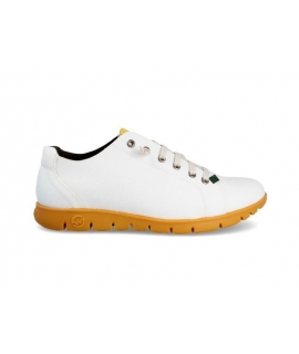 SLOWWALK Rinnova Scarpe Uomo sneakers mais lacci vegan shoes