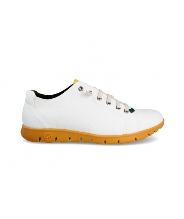 SLOWWALK Renew Shoes baskets à lacets pour hommes chaussures végétaliennes