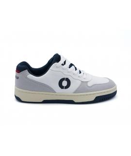 ECOALF Tenialf Schuhe Herren Turnschuhe recycelte Schnürsenkel vegane Schuhe