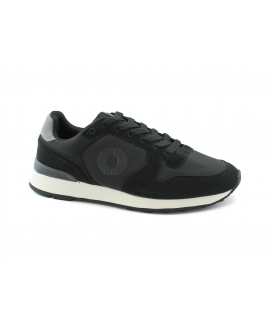 ECOALF Yale shoes Man sneakers recycled laces waterproof vegan shoes