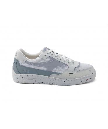 TBS RE SOURCE women's shoes sneakers recycled baskets