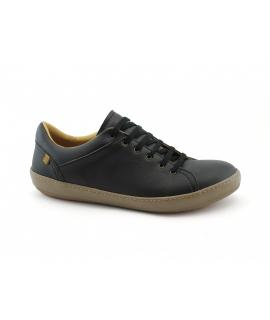 EL NATURALISTA Meteo scarpe Uomo sneakers lacci vegan shoes