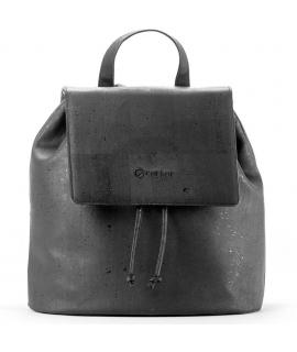 33baf2af13 CORKOR Women s backpack cork adjustable.