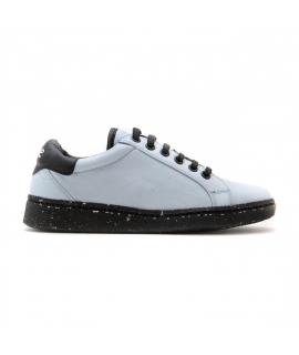 NAE Sneakers Airbag recyceltes wasserdichtes Eco vegane Schuhe