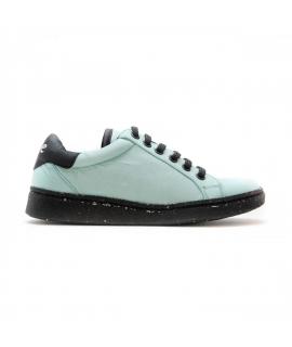 NAE Sneakers Airbag recycled waterproof eco vegan shoes