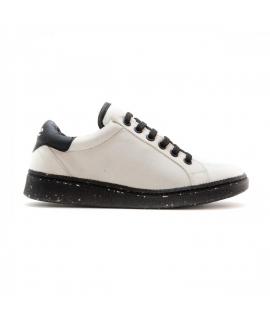 NAE Sneakers Airbag reciclado ecológico zapatos veganos ecológicos