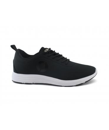 ECOALF Oregon scarpe Uomo sneakers lacci riciclate waterproof vegan shoes
