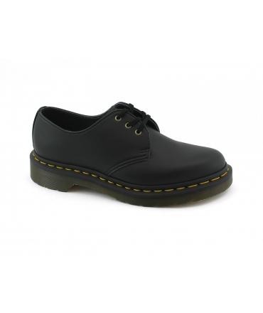 DR MARTENS VEGAN 1461 scarpe donna waterproof lacci vegan shoes