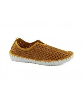 SKA ORIGINAL Otis scarpe Donna slip on forate vegan shoes