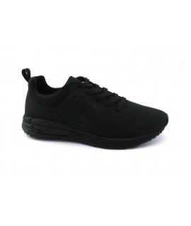 ECOALF Nasumi scarpe Uomo sneakers lacci riciclate waterproof vegan shoes