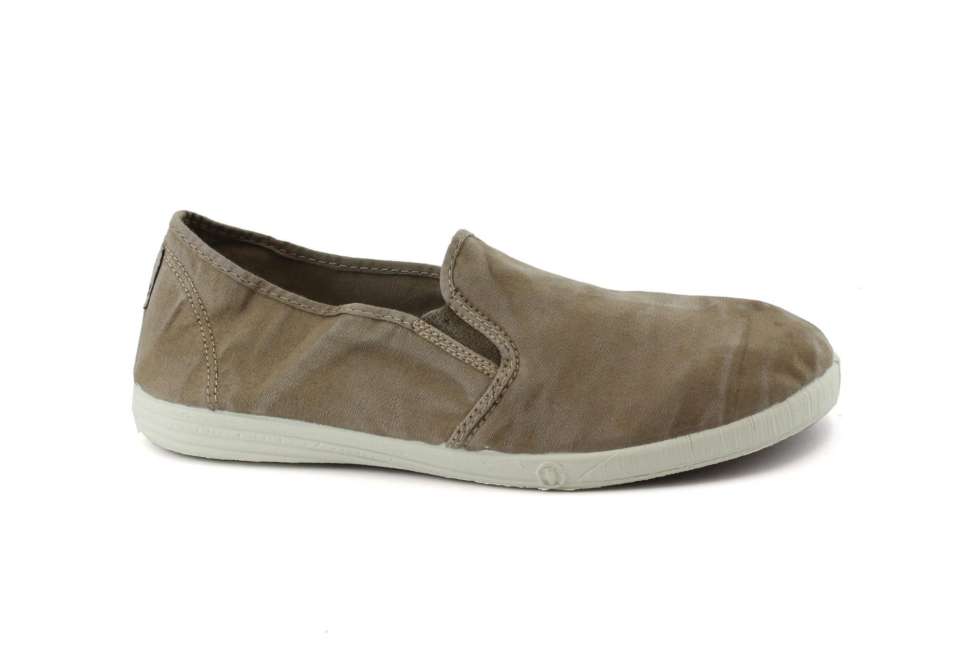 Shoes Salomon Neri Escape Sense Da Pkiuxz Amazon Corsa 2 W29EHDIY