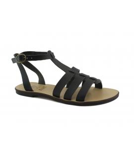 NAE Doria scarpe Donna sandali schiava fasce cinturino vegan shoes