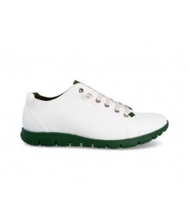 SLOWWALK Renew Shoes Mens sneakers corn laces vegan shoes