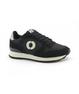 ECOALF Yale Schuhe Damen Sneakers recycelt wasserdichte vegane Schuhe