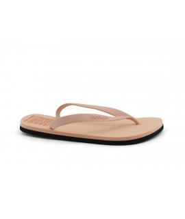 ECOALF Flipflop Hausschuhe Frau recycelt Flip Flops vegane Schuhe