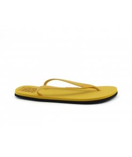 ECOALF Flipflop ciabatte Unisex infradito riciclate vegan shoes