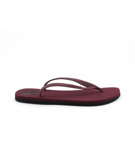 ECOALF Flipflop Unisex-Flipflops recycelt vegane Schuhe