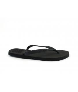 ECOALF Flipflop unisex flip flops recycled vegan shoes