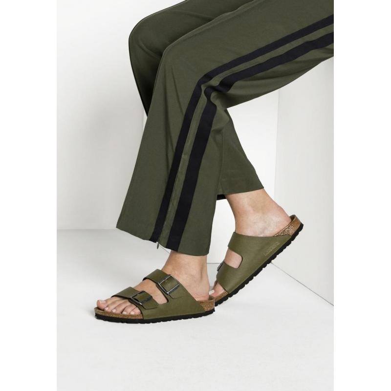 1d7341811a8fa8 BIRKENSTOCK Arizona BL Hausschuhe Frauen Schnallen vegane Schuhe. Tap to  expand. Zurück. Weiter