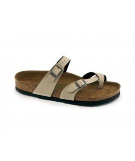 6f33990487cf ECOALF Flipflop slippers Woman recycled flip flops vegan shoes ...