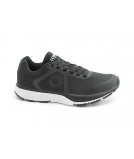 ECOALF Dallas shoes Chaussures de sport véganes imperméables recyclées pour hommes