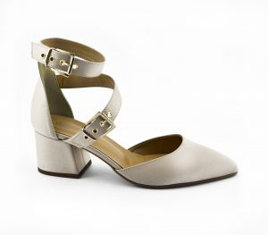 sandali vegan donna punta nude vegan shoes italy