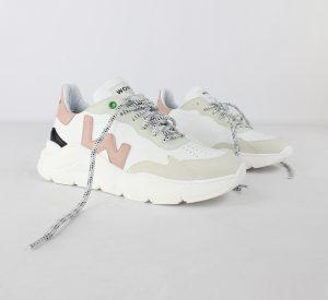 scarpe donna sneakers vegan pellemela womsh veganshoes.it