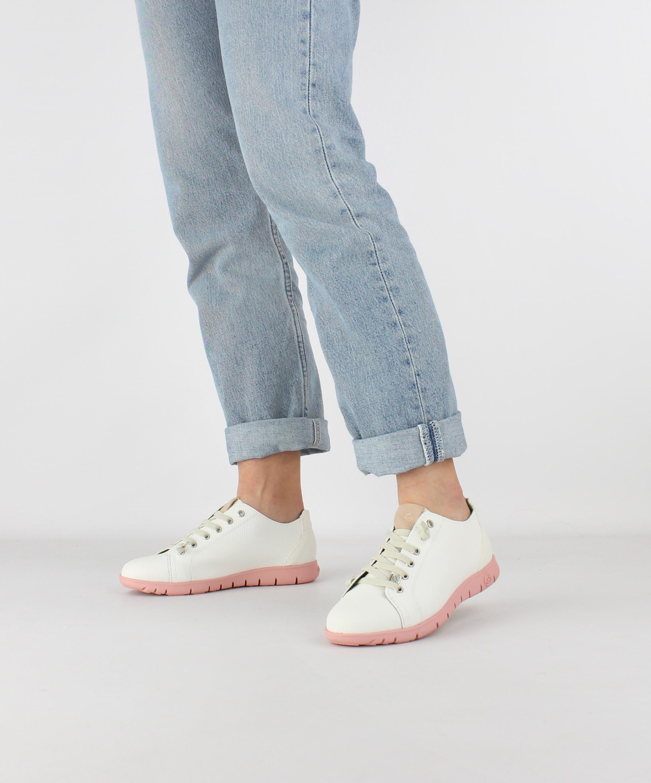 sneakers-mais-slowwalk-vegan-donna