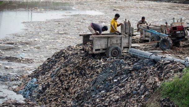 concerie-inquinamento-india